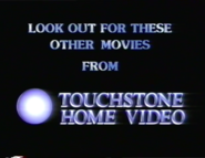 Touchstone-Home-Video-Look-Out-Other-Movies