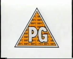 File:BBFC PG Screen (1994).png