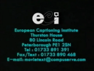 ECI 1998 Closed Captions Screens (S3)