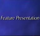 Jim Henson Video Feature Presentation ID
