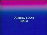 Disney-Premiere-Cinema-Coming-Soon-UK-01