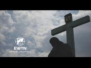 EWTN ID 2017 (Version 2)