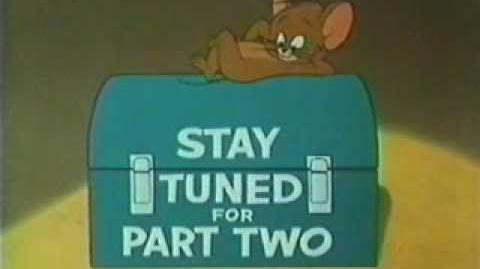 "1960s Tom and Jerry bump (Version ""A"")"