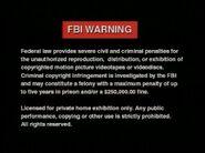 GoodTimes Warning (1997)