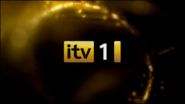 ITV1 2010 Break Bumper