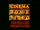 Cinema Home Video Feature Presentation ID