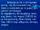 ETV Video (Greece) Warning Screen