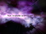 Sony now avaliable on dvd and video