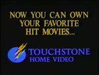 Touchstone-HV Fav-Hit-Movies