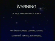 Second CIC Video warning screen (3)
