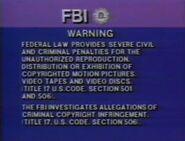 Vidmark Entertainment (Warning 1)