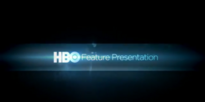 HBO Feature Presentation (2011)