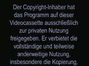 Polygram video warning screen 02-3