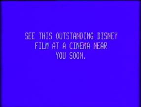 WDHV-UK-Outstanding-Film-Cinema-Soon