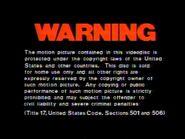 Ushe warning screen 03