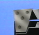 Fox Video Feature Presentation Bumpers