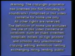 Abbey Home Entertainment and Tempo Video warning screen (1)