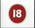 Thumbnail for version as of 15:51, September 14, 2014