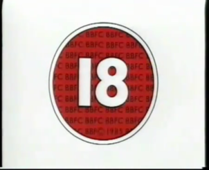 File:BBFC 18 Screen (1994).png
