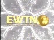 EWTN (1996-2001) (White Version)