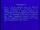 Home Video Hellas Warning Screen
