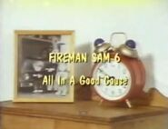 Fireman Sam 6 All in the Good Cause (2)
