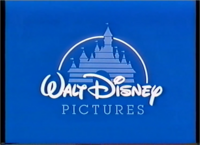 WALT DISNEY PICTURES 1996 SNEAK PREVIEW BUMPER