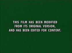 BVWD Content Format Screen 1997