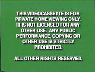 BVWD FBI Warning Screen 5b2