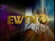 EWTN ID 2001 (Version 2)