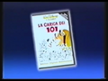 Walt Disney Home Video Italian Piracy Warning (1995) (S1)