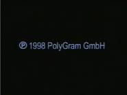Polygram video warning screen 02-6