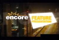 Encore Feature Presentation (2011-2013)