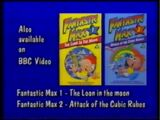 BBC Video Also Available Slides