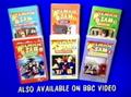 BBCV 4870.png