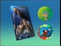 Disney Video Piracy (1997-) (Holograms)
