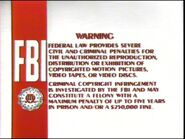 1984 fbi screen 1