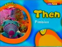 Cbeebies-Then-Bumper-05-Fimbles