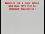 RCA-Columbia Pictures International Video Warning (1983) (S4)