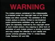 Ushe warning screen 05