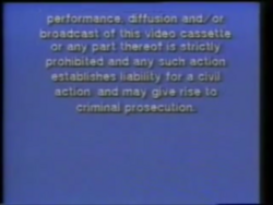 Abbey Home Entertainment and Tempo Video warning screen (2)