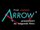 Arrow Film (Netherlands) Clip-On Library