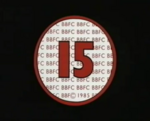 BBFC 15 Screen (1994)