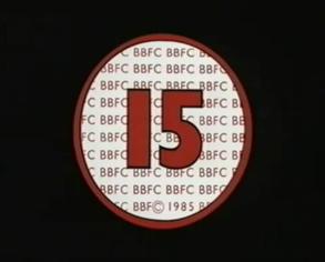 File:BBFC 15 Screen (1994).png