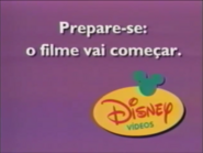 Disney-Videos-Early-Brazil-Feature-Presentation