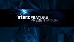 Starzfeaturepresentation2005widescreen