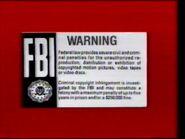 1983 FBI screen