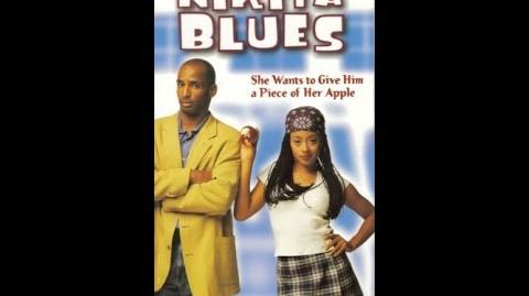 Opening To Nikita Blues 2001 VHS