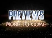 Previews bumper 01