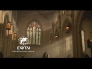EWTN ID 2016 (Version 7)